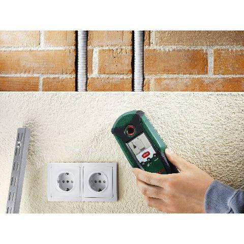 bosch pdo multi digitales ortungsger t detektor strompr fer. Black Bedroom Furniture Sets. Home Design Ideas