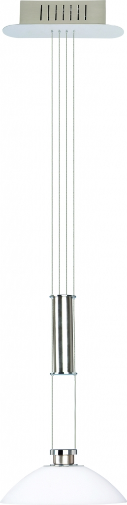Pendelleuchte-Pendellampe-Lampe-Leuchte-Sorpetaler-Olivia-225150