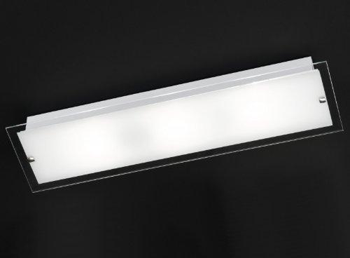 Honsel-Deckenleuchte-Deckenlampe-Lampe-Kaja-27483